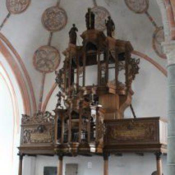 Nicolaïkerk