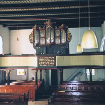 St. Nicolai Neuenkirchen