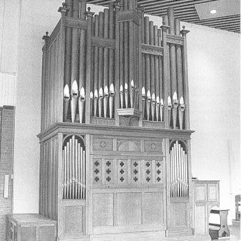 Vierhovenkerk