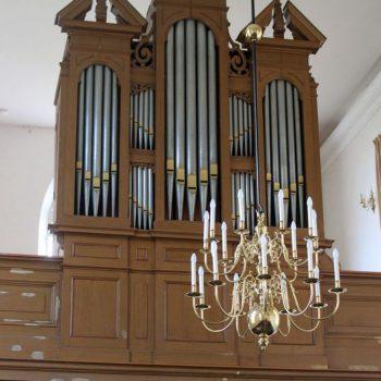 Dorpskerk (Bonifatiuskerk)