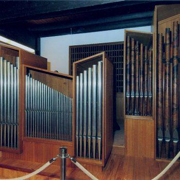 Exoduskerk