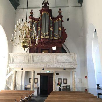 Remigiuskerk